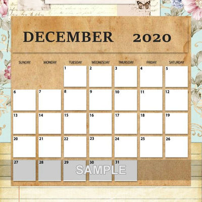 2020_calendar_12x12-019