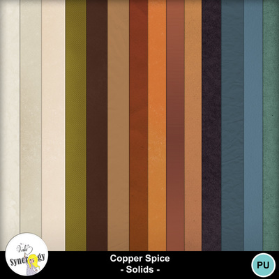 Si-copperspicesolids-pvmm-web