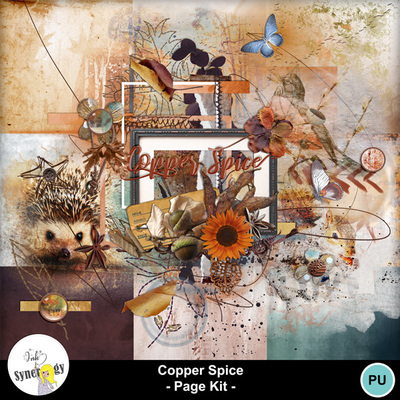 Si-copperspicepagekit-pvmm-web