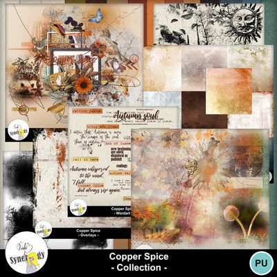 Si-copperspicecollection-pvmm-web