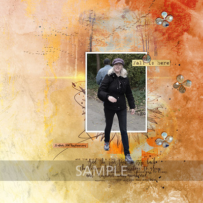 Si-copperspice-layout-1-web