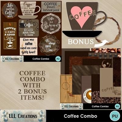 Coffee_combo-01