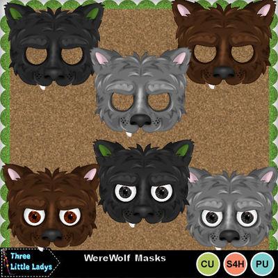 Wolf_man_mask-tll