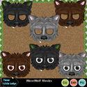 Wolf_man_mask-tll_small