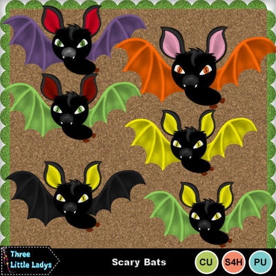 Scary_bats-tll