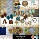 Happy_daddys_day_small