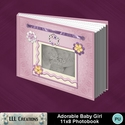 Adorable_baby_girl_11x8_photobook-001a_small