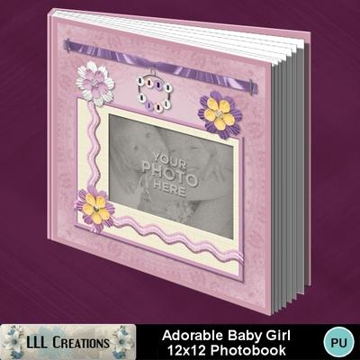 Adorable_baby_girl_12x12_photobook-001a
