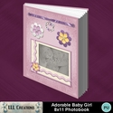 Adorable_baby_girl_8x11_photobook-001a_small
