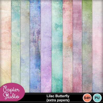 Lilac_butterfly_extra_papers1