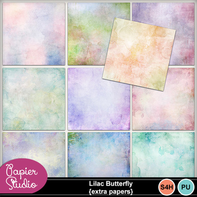 Lilac_butterfly_extra_papers2