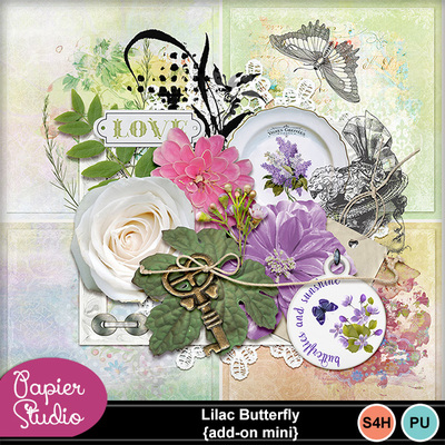 Lilac_butterfly_addon
