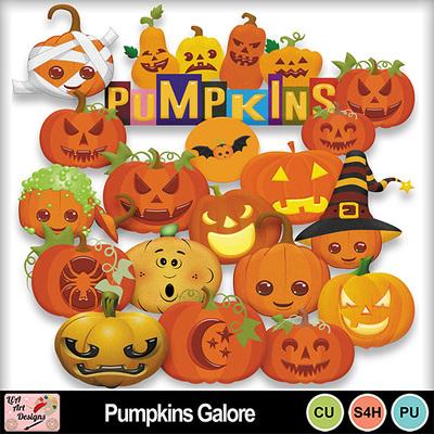 Pumpkins_galore_preview