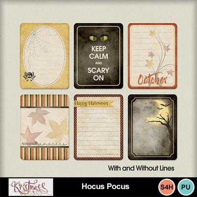 Hocuspocus_pcrds