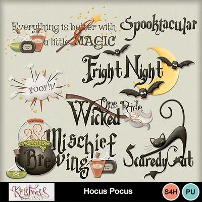 Hocuspocus_wa