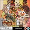 Sdc_fallfriendsweb_small