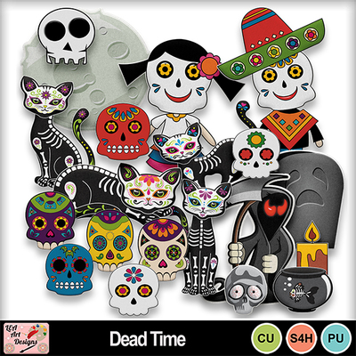 Dead_time_preview