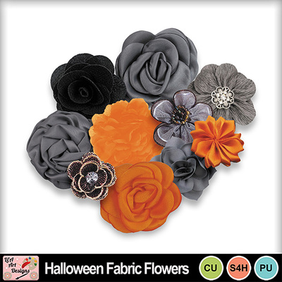 Halloween_fabric_flowers_preview