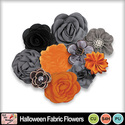 Halloween_fabric_flowers_preview_small