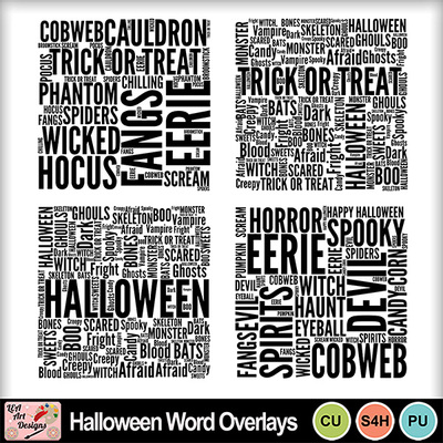 Halloween_word_overlays_preview