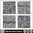 Halloween_word_overlays_preview_small
