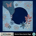 Denim_rose_quick_page-01_small
