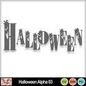 Halloween_alpha_03_preview_small