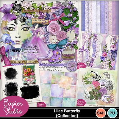 Lilac_bundle