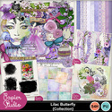 Lilac_bundle_small