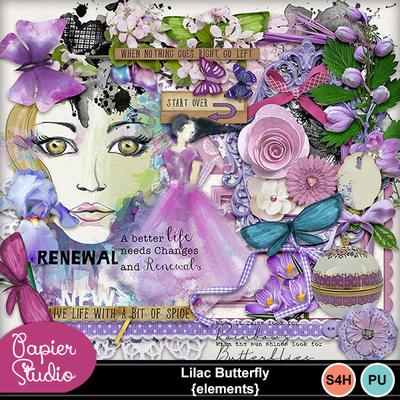 Lilac_butterfly_el