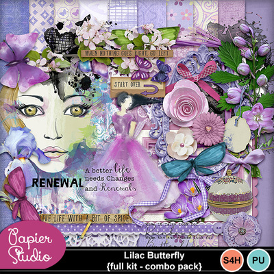 Lilac_butterfly_kit