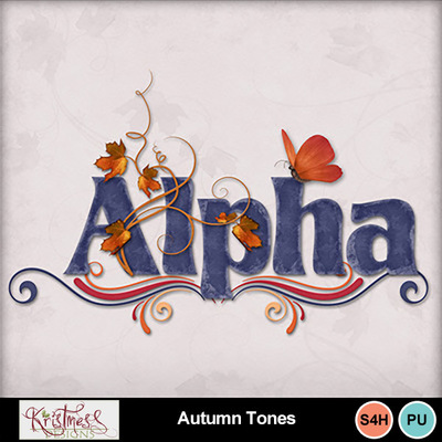 Autumntones_alpha