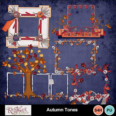 Autumntones_clusters