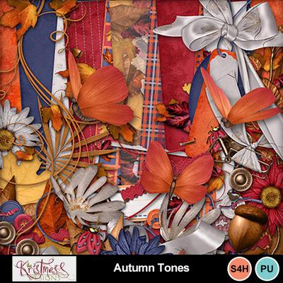 Autumntones_01