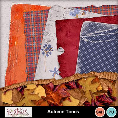 Autumntones_shabby