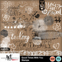 Waw_goodtimeswithyou_stamps_small