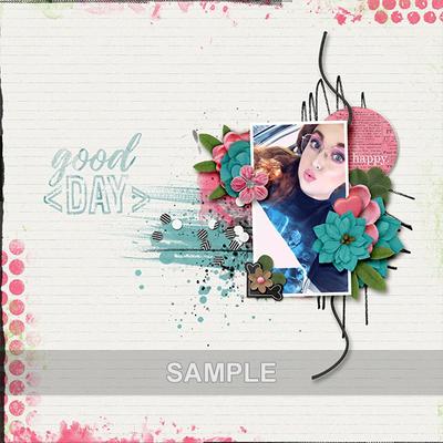 Sample_11