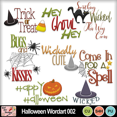 Halloween_wordart_002_preview