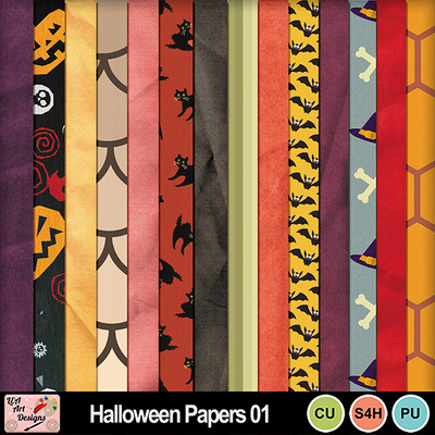 Halloween_papers_01_preview