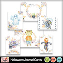 Halloween_journal_cards_preview_small