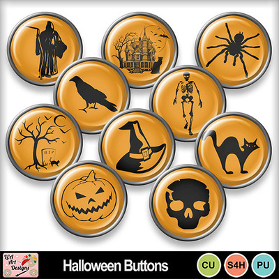 Halloween_buttons_preview