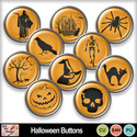 Halloween_buttons_preview_small