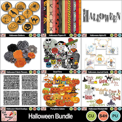 Halloween_bundle_preview