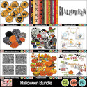Halloween_bundle_preview_small