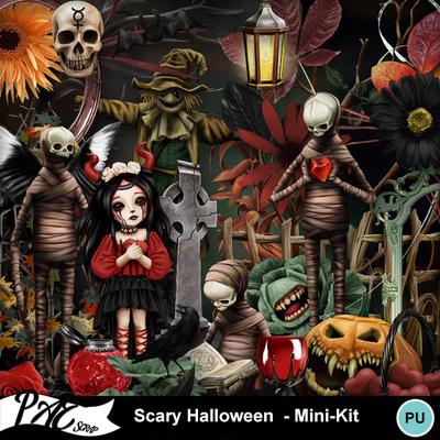 Patsscrap_scary_halloween_pv_mini_kit