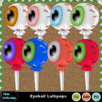 Eyeball_lollipops-tll