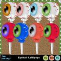 Eyeball_lollipops-tll_small
