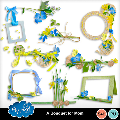 A_bouquet_for_mom3