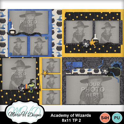 Academy-of-wizards-11x8template2-01