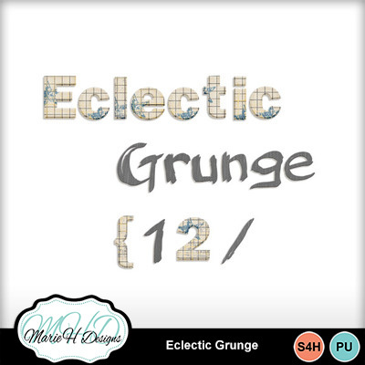 Eclectic-grunge-combo-03